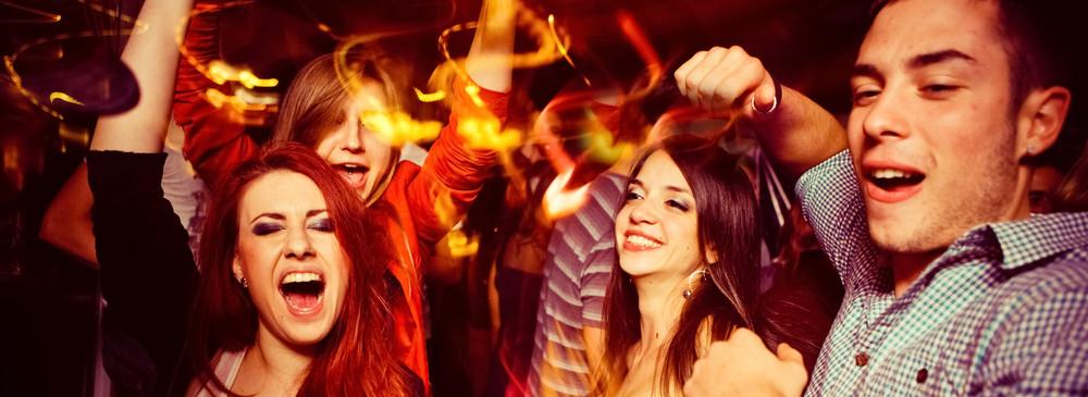 party drinks shutterstock_271501124